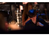Cello, Viola, Music Theory and other tuition available from Liverpool to Manchester etc.
