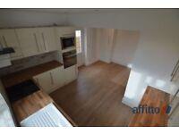 1 bedroom in High Street, Chellaston, Derby *HOUSESHARE*