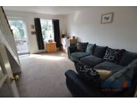 2 bedroom house in Grimston Close, Thurmaston