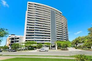 Resort Style Living & Convenience Southport Gold Coast City Preview