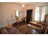 2 bedroom house in Perrott Street, Winson Green, Birmingham