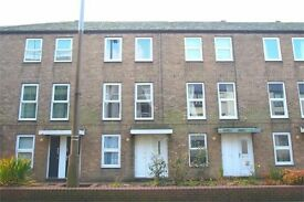2 BEDROOM PART FURNISHED PROPERTY DUKE STREET WHITEHAVEN £90,000 PART EXCHANGE AVAILABLE
