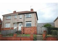 DSS CONSIDERED....Fantastic 2 bedroom terrace property, situated in King Edward Road, South Hylton.