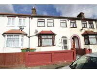 3 Bedroom House To Rent In Beckton London Gumtree