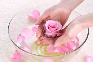 Serenity Therapy SPA Underwood Logan Area Preview