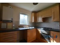 2 bedroom flat in Glenfarg Crescent, Cowdenbeath