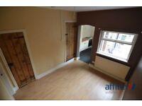 3 bedroom house in Midland Road, Ellistown, Coalville
