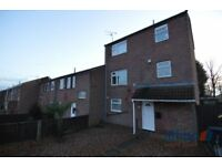1 bedroom in Aikman Avenue, Leicester