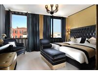 Urgent weekend trip to Venice for 2 for sale 16th Sept - 18th Sept