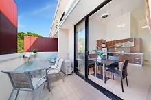 WINTER SPECIAL!! Short Term Accommodation Bondi Beach Min 1 Night Bondi Beach Eastern Suburbs Preview