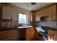 2 bedroom flat in Glenfarg Crescent, Cowdenbeath