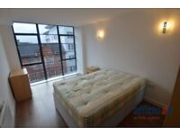 1 bedroom flat in Abacus Developments, Bradford Street, Birmingham