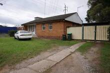 D.A APPROVED, CORNER POSITION! Warwick Farm Liverpool Area Preview