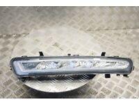 Ford Mondeo 2010-2014 Front Bumper Moulding Daytime Light Surround Passenger