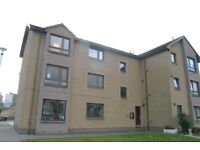 Bright and spacious 2 bedroom 1st floor flat, Hutcheon Low Place, Persley Den, Aberdeen