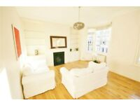 Luxury Great Value Property in Offley road, Oval Just £484!!