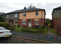 2 bedroom flat in French Street, Renfrew