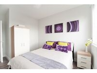 Short Term Accommodation offered in New Barnet