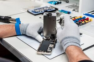 Best Phone repair Service From