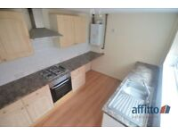2 bedroom house in St Andrews Road, Anfield, Liverpool