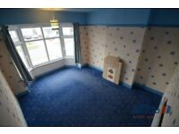 3 bedroom house in Beaumont Leys Lane, Leicester