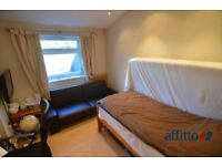 1 bedroom in Pershore Road, Edgbaston