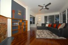 STUNNING HOME CONVENIENTLY LOCATED Braddon North Canberra Preview