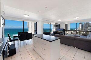 Longbeach Apartments Unit For Sales Surfers Paradise Broadbeach Surfers Paradise Gold Coast City Preview