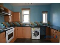 2 bedroom flat in Jarvie Avenue, Airdrie