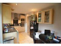 2 bedroom house in White Hart Close, Billesdon, Leicester