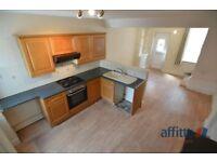 3 bedroom house in Breach Road, Coalville