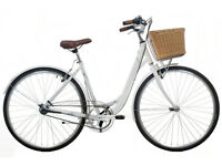 Ladies Raleigh Caprice Bike