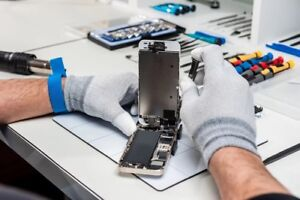 Cell phone repair best price apple and Samsung all models