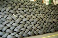 THOUSANDS OF USED TIRES & WHEELS IN STOCK! UNBEATABLE PRICES