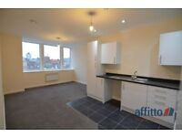 2 bedroom flat in Allied Place, 44 Abbey Street, Leicester