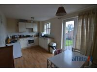3 bedroom house in All Saints Close, Coalville