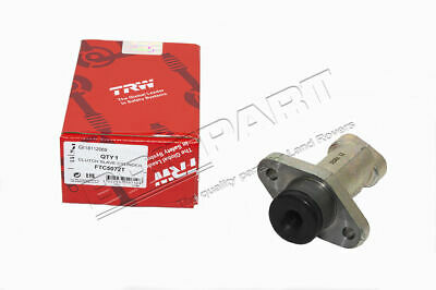 LAND ROVER DEFENDER, DISCOVERY 1 & RRC 300TDI CLUTCH SLAVE CYLINDER - R380 G/BOX