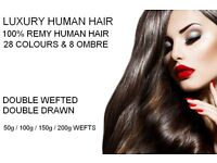 LA WEAVE TRAINEE LOOKING FOR 3x MODELs FOR FREE MICRO BEADING HAIR EXTENSION FITTING