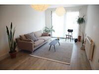 1 Bedroom Flat -Dalston - New building - Amazing location
