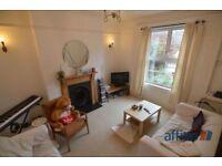 4 bedroom house in Greenfield Road, Harborne, Birmingham