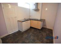 1 bedroom flat in Long Lane, Halesowen, Birmingham