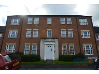 2 bedroom flat in Camsell Court, Middlesbrough