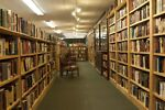 BooksRevisited Book Store