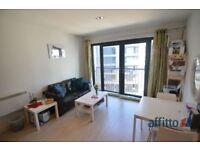 1 bedroom flat in The Hub Apartments, Birmingham