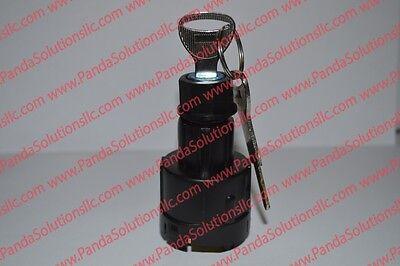 Toyota Forklift Truck Key Switch 57590-2334271