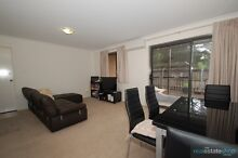 SPACIOUS GROUND FLOOR APARTMENT Woodforde Adelaide Hills Preview