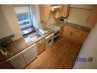 2 bedroom flat in Trongate, Stonehouse, Larkhall