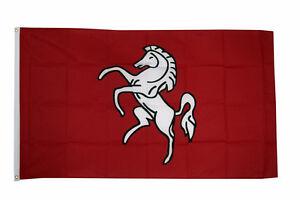 Image result for Kent flag