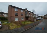 3 bedroom flat in Dalriada Crescent, Forgewood, Motherwell