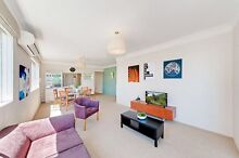 RENOVATED 3 BEDROOMS + SUNROOM UNIT AVAILABLE IN RANDWICK Randwick Eastern Suburbs Preview